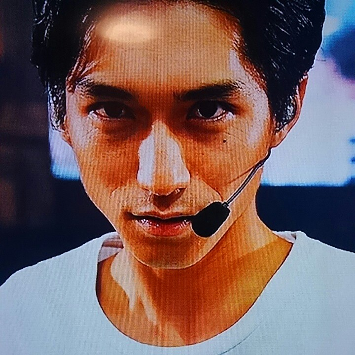 f:id:ichigo427:20161217074452j:plain