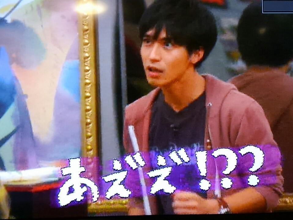 f:id:ichigo427:20161220215346j:plain