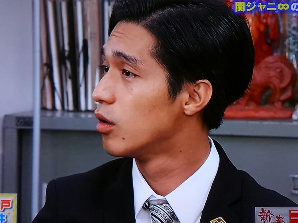 f:id:ichigo427:20170107021327j:plain