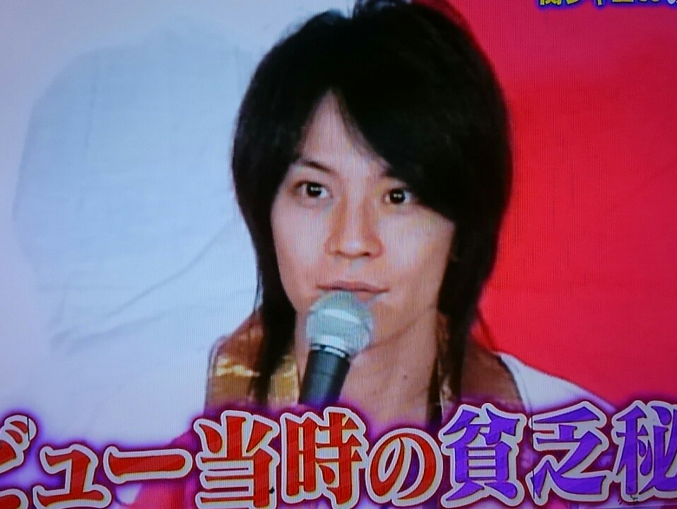 f:id:ichigo427:20170107021435j:plain