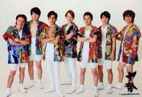 f:id:ichigo427:20170107021625j:plain