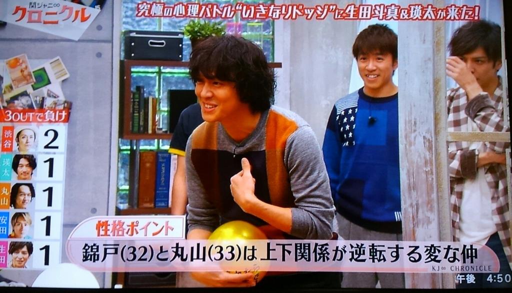 f:id:ichigo427:20170122010728j:plain