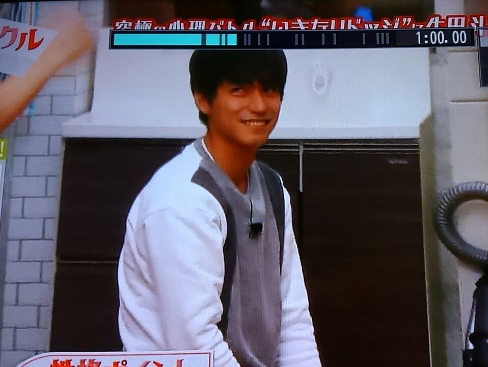 f:id:ichigo427:20170122010957j:plain