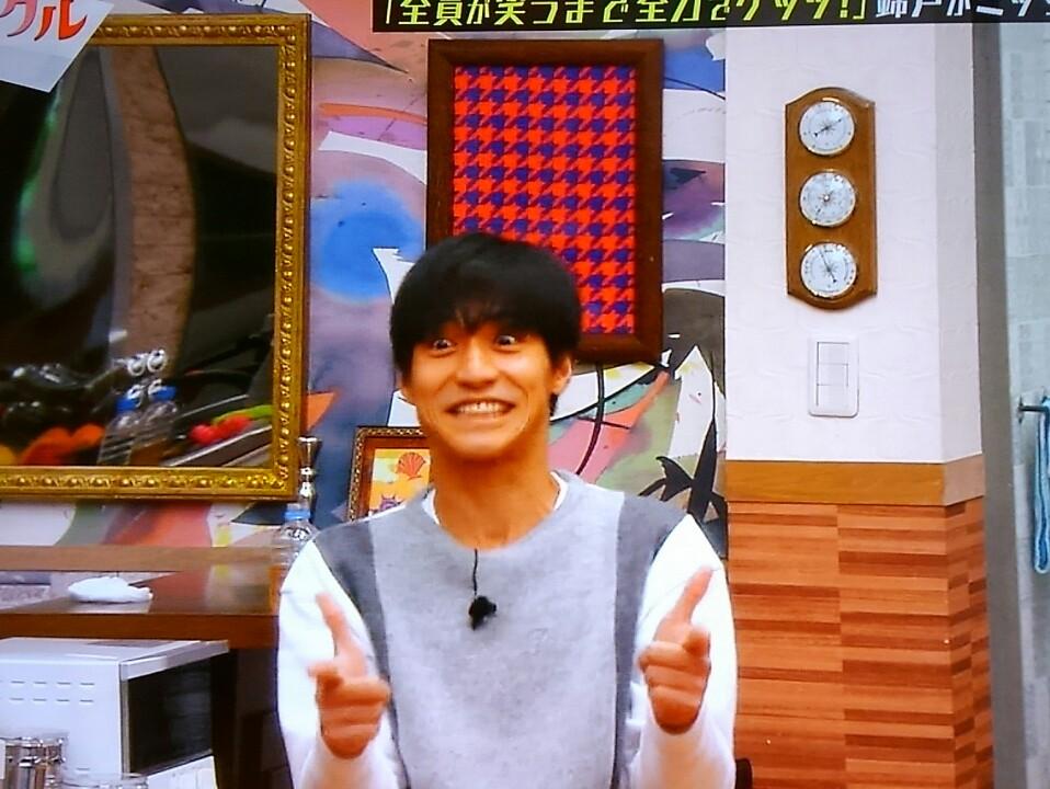 f:id:ichigo427:20170122011216j:plain