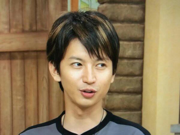 f:id:ichigo427:20170129010920j:plain