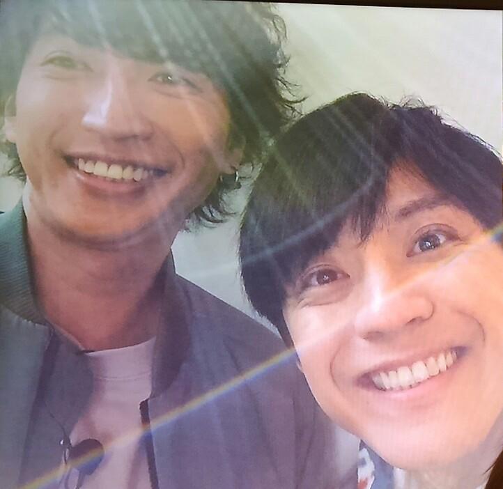 f:id:ichigo427:20170319180759j:plain
