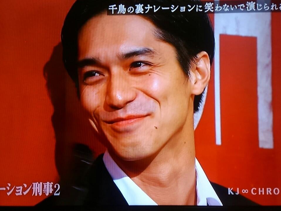 f:id:ichigo427:20170413042742j:plain