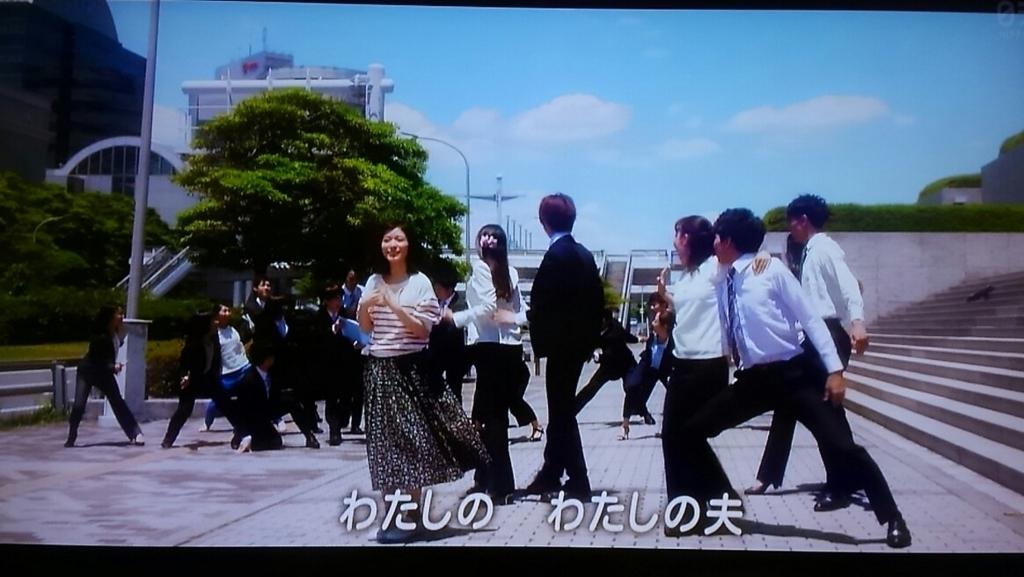 f:id:ichigo427:20170712110413j:plain