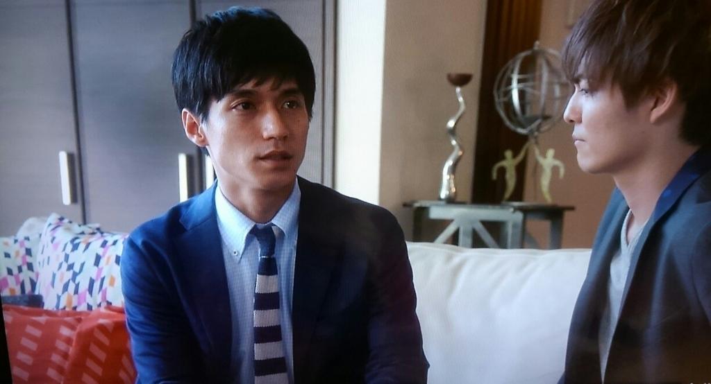 f:id:ichigo427:20170730201344j:plain