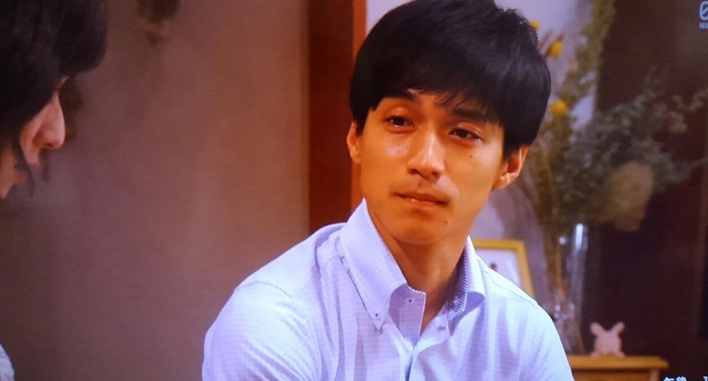 f:id:ichigo427:20170730202527j:plain