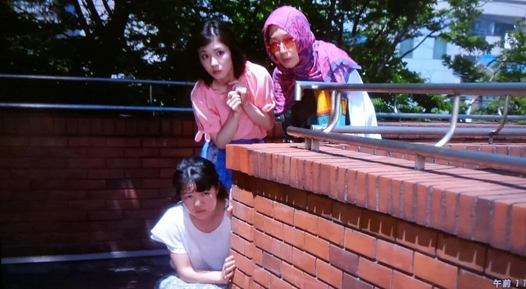 f:id:ichigo427:20170805203316j:plain