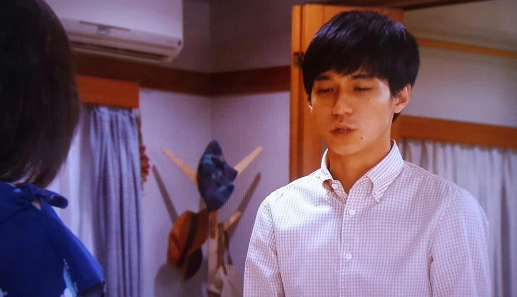 f:id:ichigo427:20170805204132j:plain