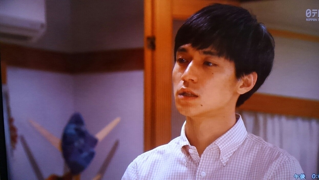 f:id:ichigo427:20170805204355j:plain