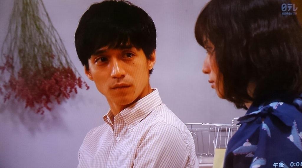 f:id:ichigo427:20170805204603j:plain
