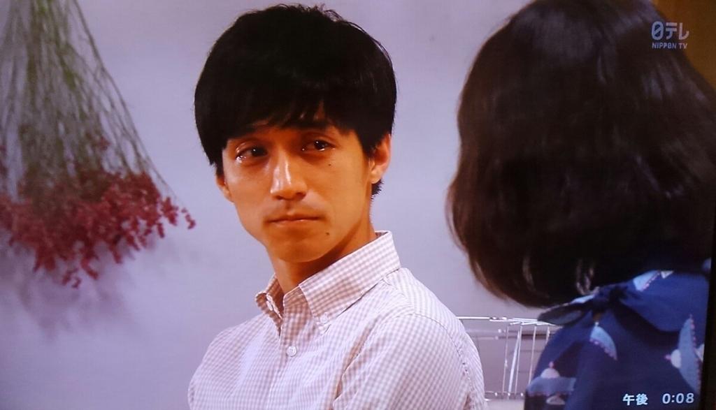 f:id:ichigo427:20170805204846j:plain