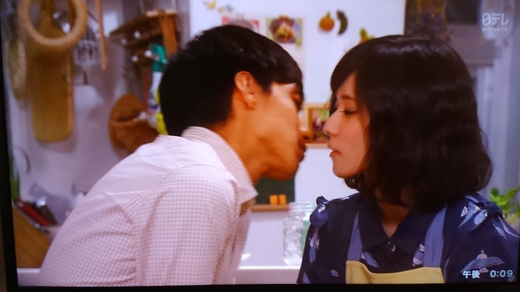f:id:ichigo427:20170805205218j:plain