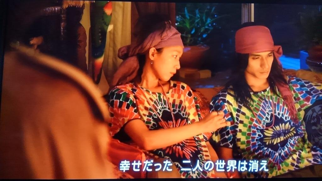 f:id:ichigo427:20170902113322j:plain