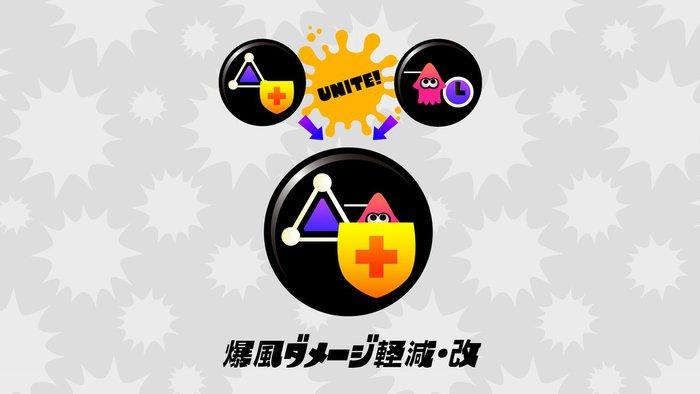 f:id:ichigo_games:20181129131327j:image
