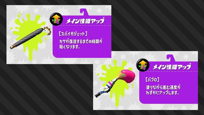 f:id:ichigo_games:20181129131352j:image