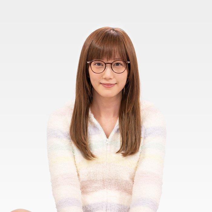 f:id:ichigo_games:20181201104312j:image
