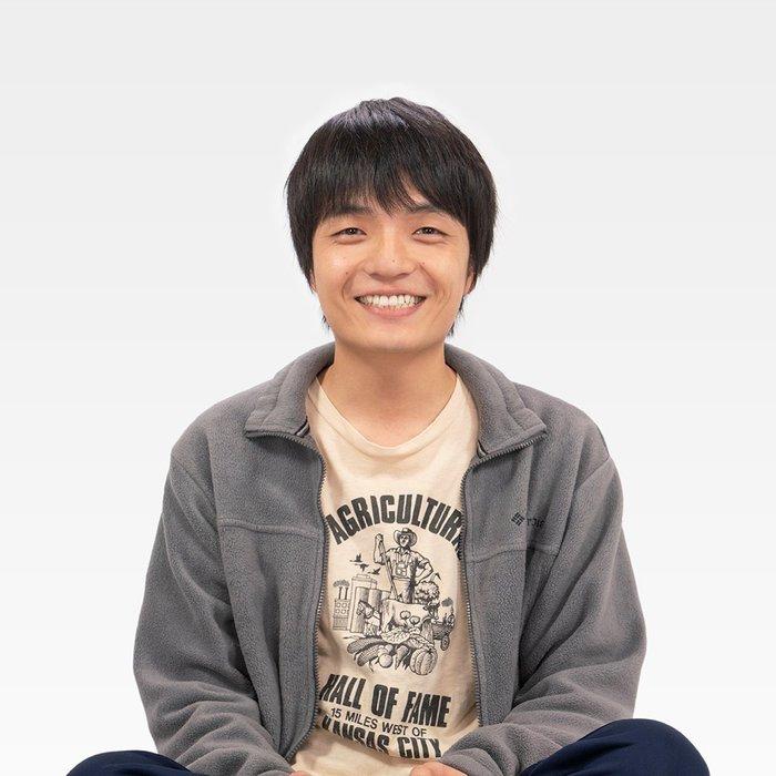 f:id:ichigo_games:20181201104318j:image