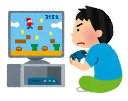 f:id:ichigo_games:20181203123010j:image