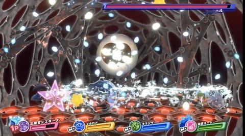 f:id:ichigo_games:20181204210953j:image