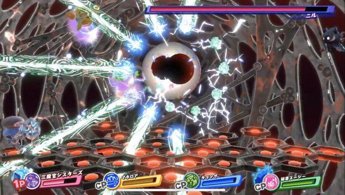 f:id:ichigo_games:20181204211001j:image