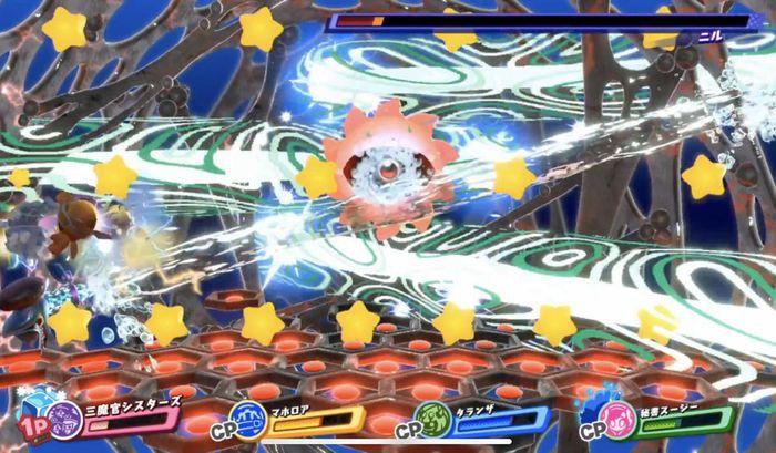 f:id:ichigo_games:20181204211030j:image