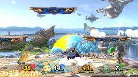 f:id:ichigo_games:20181209000722j:image