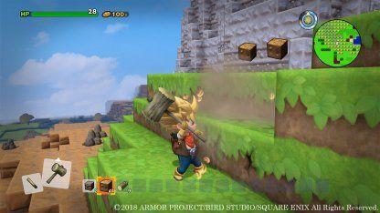 f:id:ichigo_games:20181209001320j:image