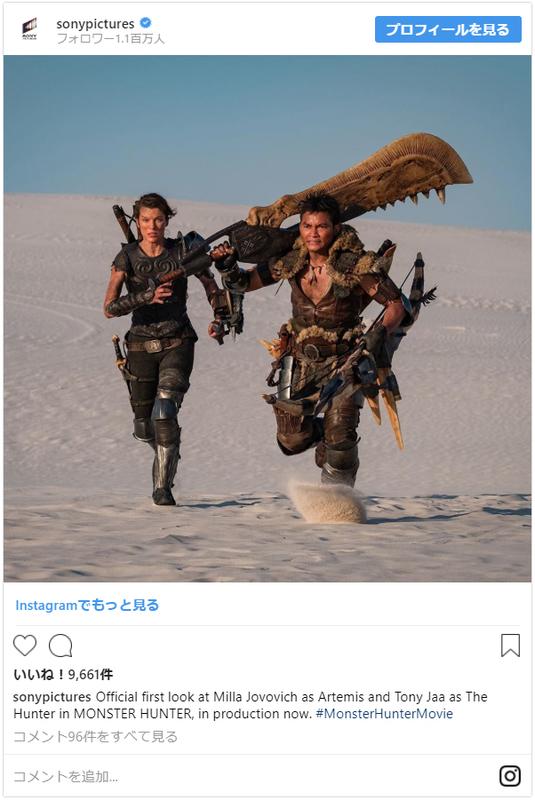f:id:ichigo_games:20181209114427j:image