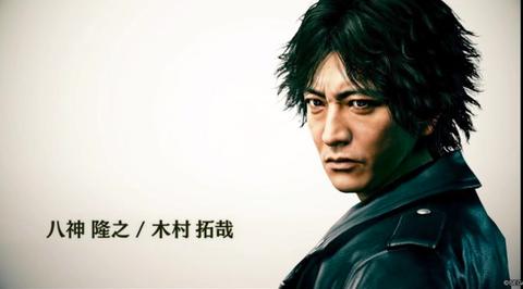 f:id:ichigo_games:20181209234753j:image