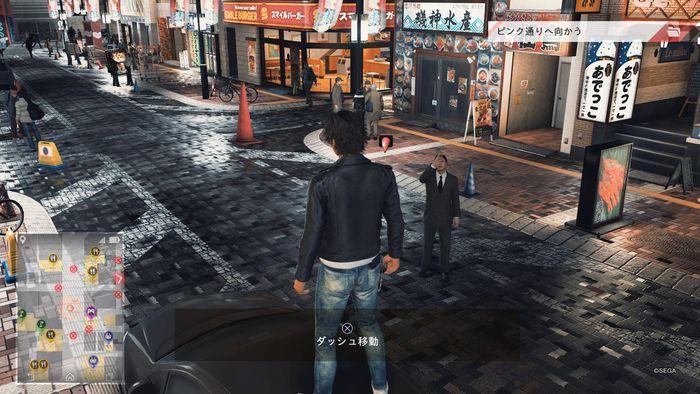 f:id:ichigo_games:20181209234759j:image