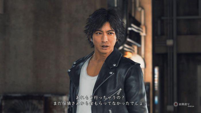 f:id:ichigo_games:20181209234816j:image