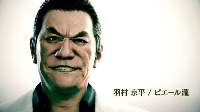 f:id:ichigo_games:20181209234844j:image