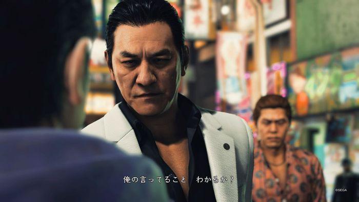 f:id:ichigo_games:20181209234934j:image