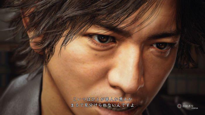 f:id:ichigo_games:20181209234939j:image