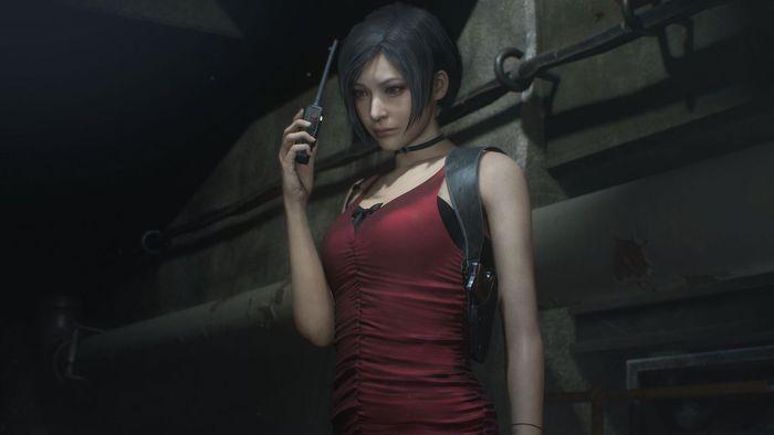 f:id:ichigo_games:20181210114643j:image