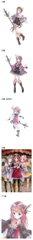 f:id:ichigo_games:20181210225346j:image