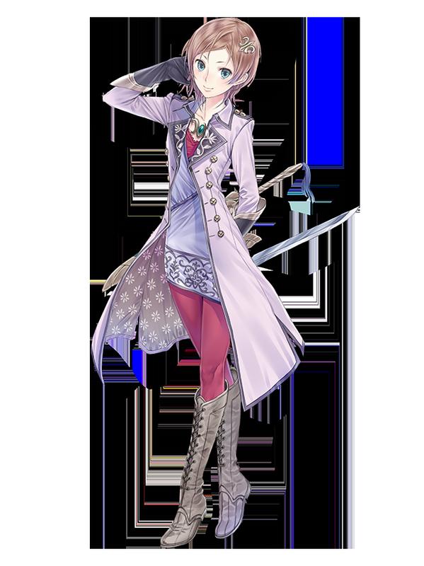 f:id:ichigo_games:20181210225403j:image