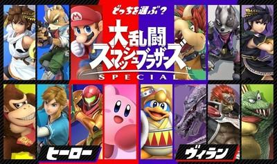 f:id:ichigo_games:20181211121334j:image