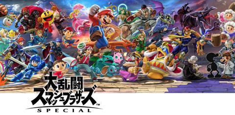 f:id:ichigo_games:20181213210259j:image