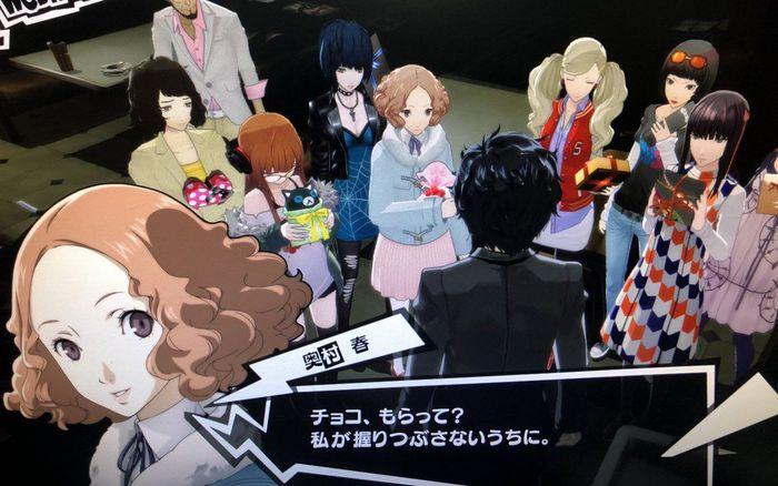 f:id:ichigo_games:20181213221628j:image