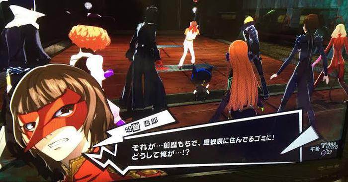 f:id:ichigo_games:20181213221634j:image