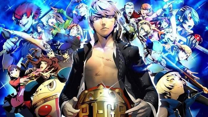 f:id:ichigo_games:20181213221737j:image