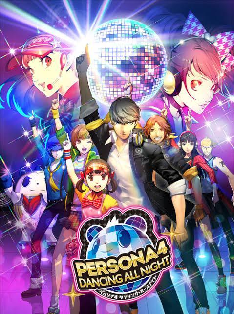 f:id:ichigo_games:20181213221741j:image