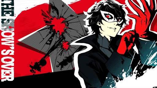 f:id:ichigo_games:20181213221745j:image