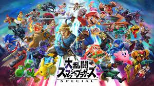 f:id:ichigo_games:20181215205724j:image