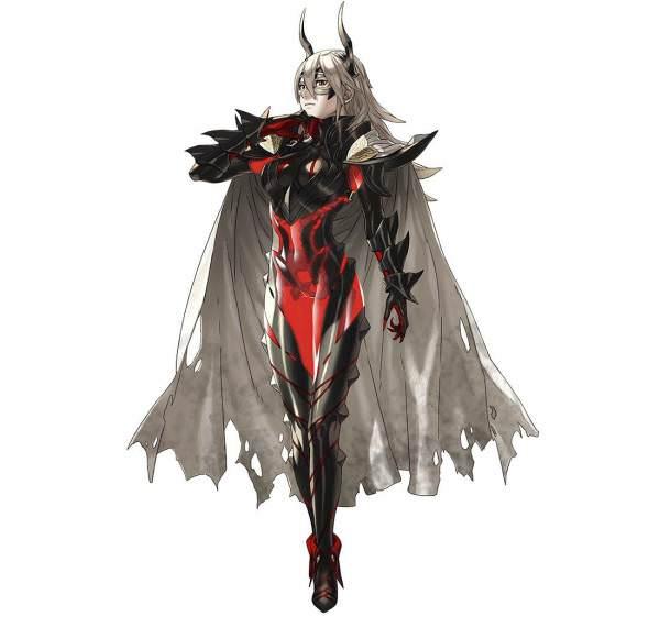 f:id:ichigo_games:20181215205743j:image